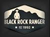 pvc-patch-blackrock-ranger