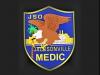 pvc-patch-jacksonville-medic