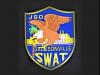 pvc-patch-jacksonville-swat