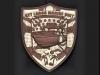 pvc-patch-key-largo-marine-unit