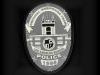 pvc-patch-los-angeles-police-school