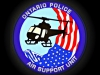 pvc-patch-ontario-police-full-color