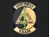 pvc-patch-spd-swat
