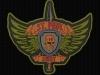 pvc-patch-st-paul-swat