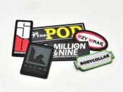 PVC Labels (107).jpg