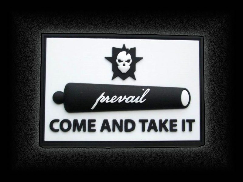 itstactical-pvc-morale-patch-come-and-take-it-1