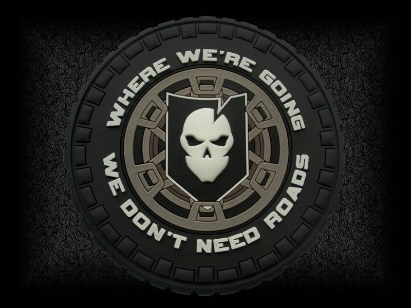 itstactical-pvc-morale-patch-wheel-1