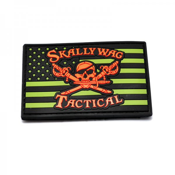 pvc-patches-airsoft-skallywag