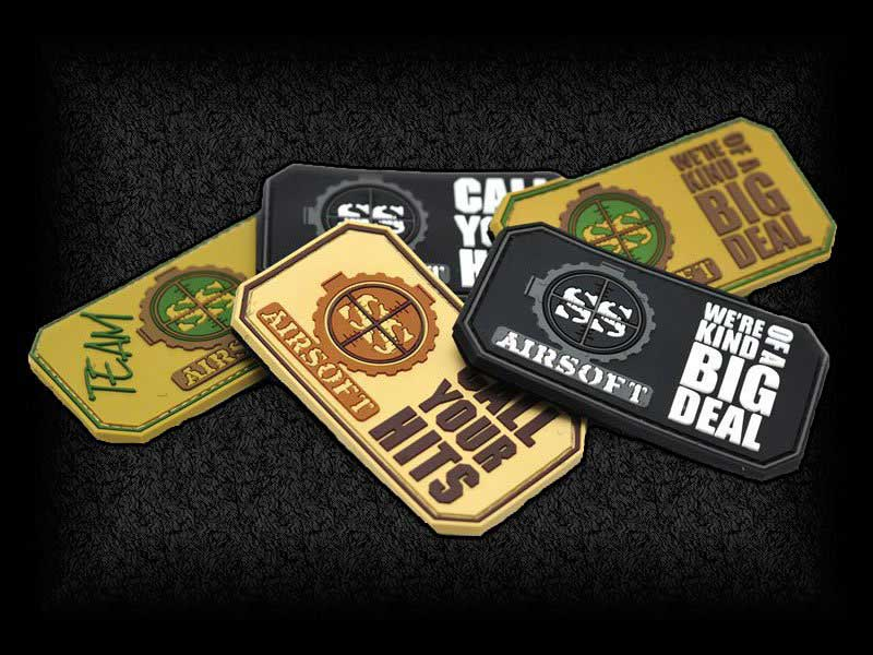 pvc-patches-airsoft-ss