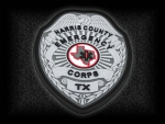 Emergency Corps