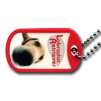 dog-tag-04