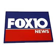 fox-10-news rubber