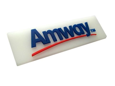 pvc-label-transparent-white-amway