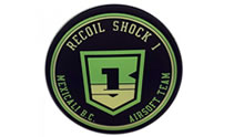 Airsoft Patches Hero