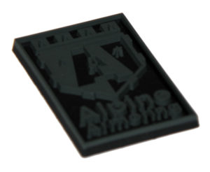 pvc-patch-alpinearmoring-2