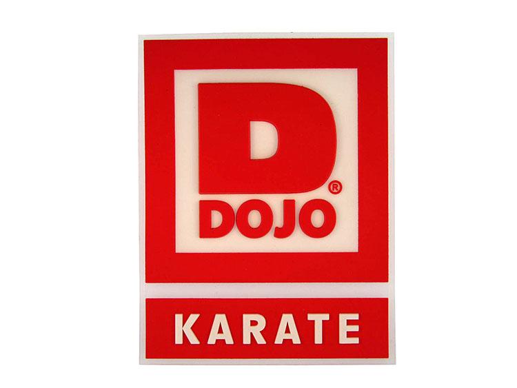 PVC_DojoKarate