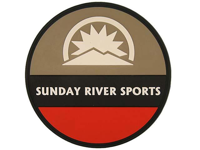 PVC_SundayRiverSports