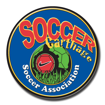 pvcpatch-soccer