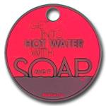 soap-pvc