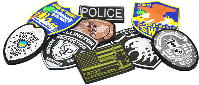 custom-law-enforcement-patches-group