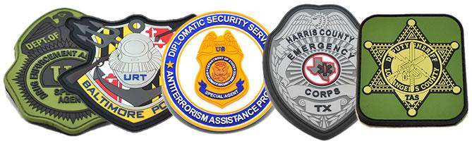 custom-law-enforcement-patches
