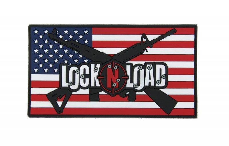 pvc-locknload[1]