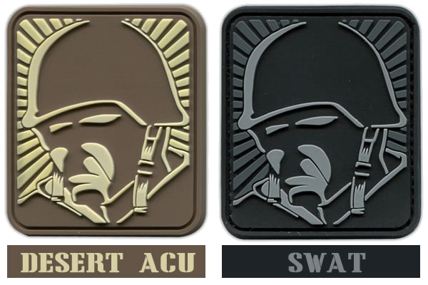 pvc-patch-desert-acu-swat1