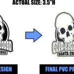 pvc-patch-art-to-product-skull1