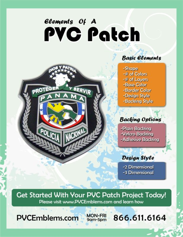 PVC-Patches-Elements-Infographic1