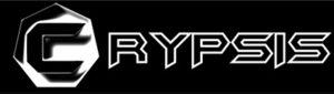 Crypsis.ca Logo