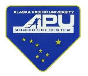 PVC-APU Ski Center