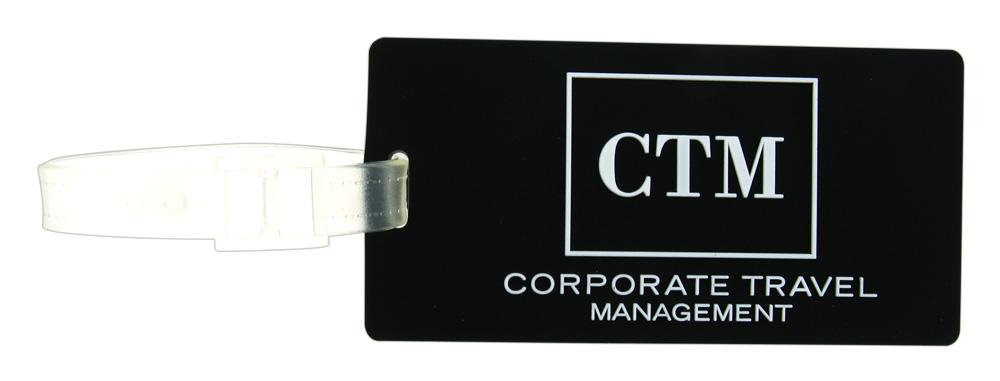 PVC-CTM-Front
