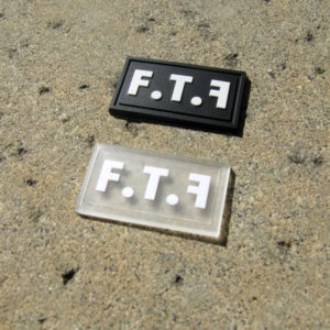 pvc-labels-emblems-141