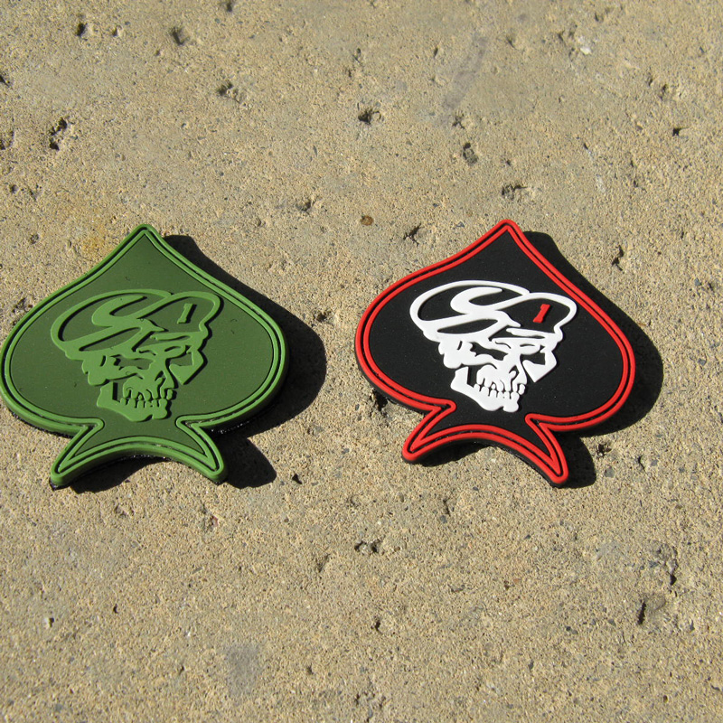 pvc-patches-emblems-14