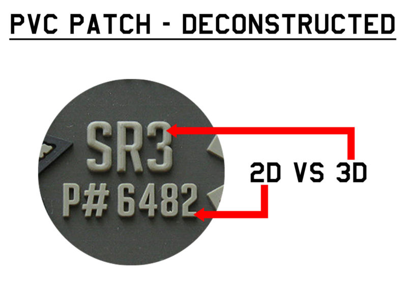 pvc-patch-deconstructed-2d-vs-3d