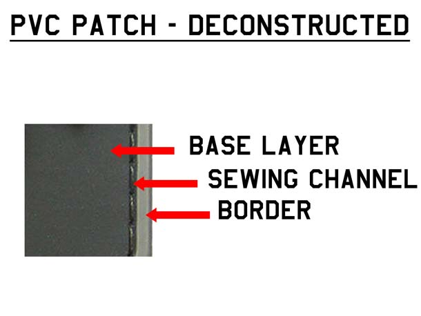 pvc-patch-deconstructed-basics