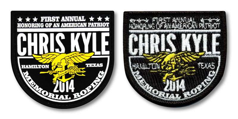 chris-kyle-pvc-patch-vs-embroidered-patch