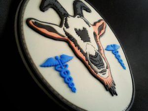 pvc-patch-ems-goat