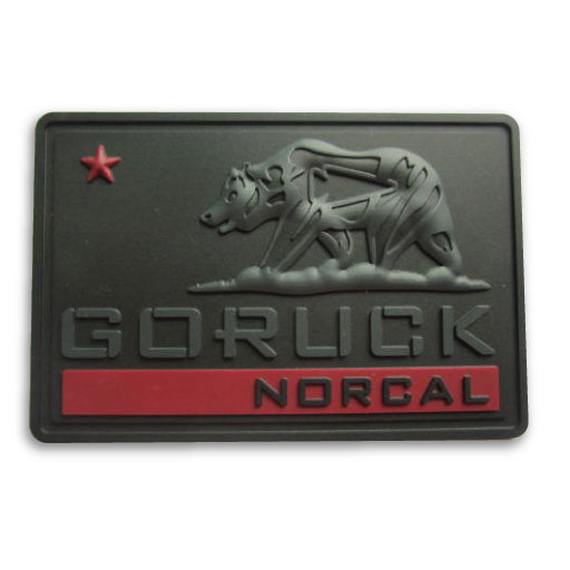 goruck-patches