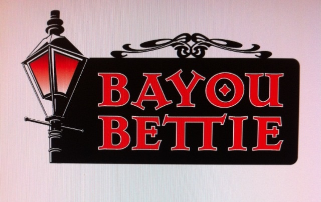 Bayou Bettie