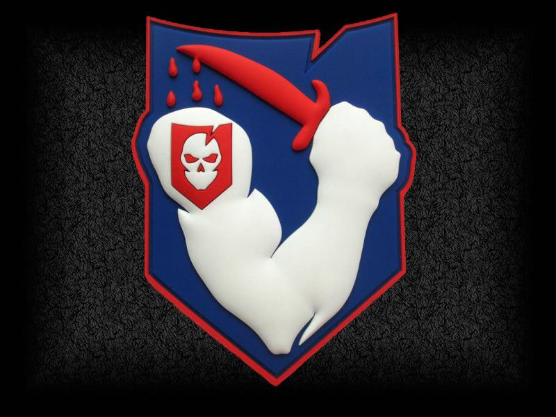itstactical-pvc-morale-patch-bleeding-arm-2