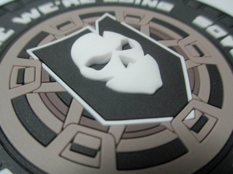 itstactical-pvc-morale-patch-wheel-3