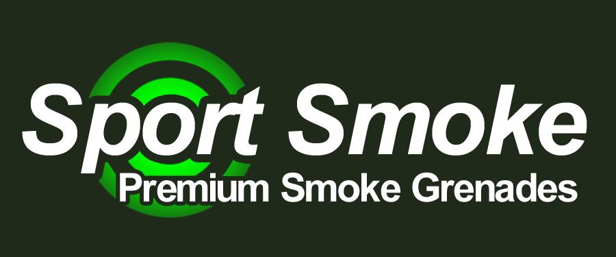 sport_smoke_patch_2_copy-customer1