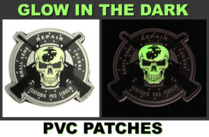 GlowInTheDark-PVC-Patches