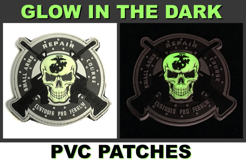 GlowInTheDark-PVC-Patches