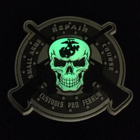 pvc-patch-glow-in-the-dark-1-glow