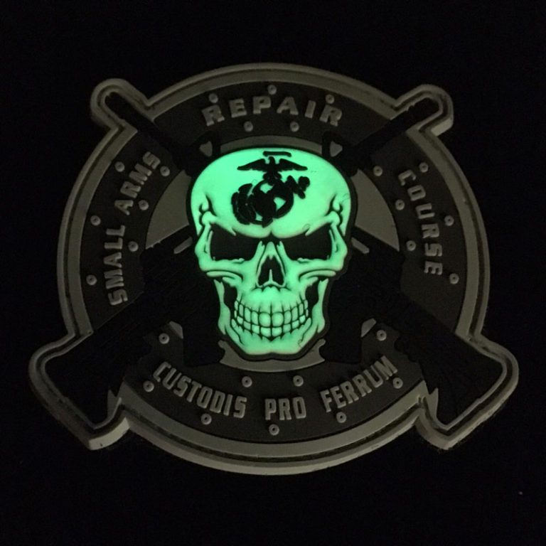 pvc-patch-glow-in-the-dark-1-glow
