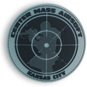 PVC-patch-airsoft-center-mass-airsoft