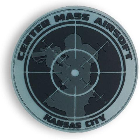PVC-patch-airsoft-center-mass-airsoft