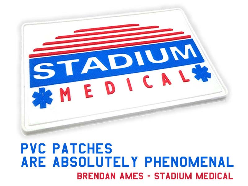 pvc-patch-stadium-medical